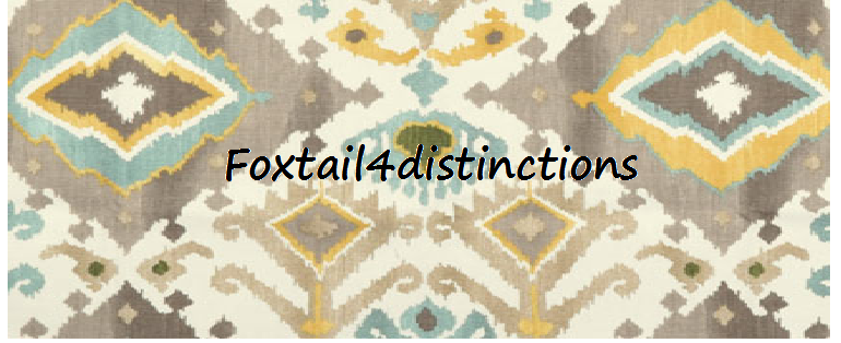 foxtail4distinctions
