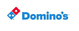 Required Delivery Drivers for Domino's Pizza in New Cross Immediate Start Call Today