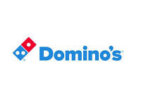 Urgently Required Delivery Drivers for Domino's pizza in Crayford!! Join today