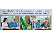 I am a Callan Method English Language Tutor, and ESOL teacher in North London