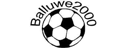 Balluwe2000