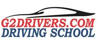 Driving Lessons for G2 and G Licence