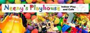Indoor Play And Cafe For Sale Bowral Area Preview