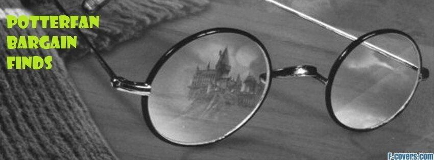 PotterFan Bargain Finds