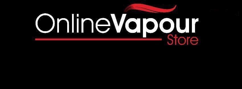 Onlinevapour