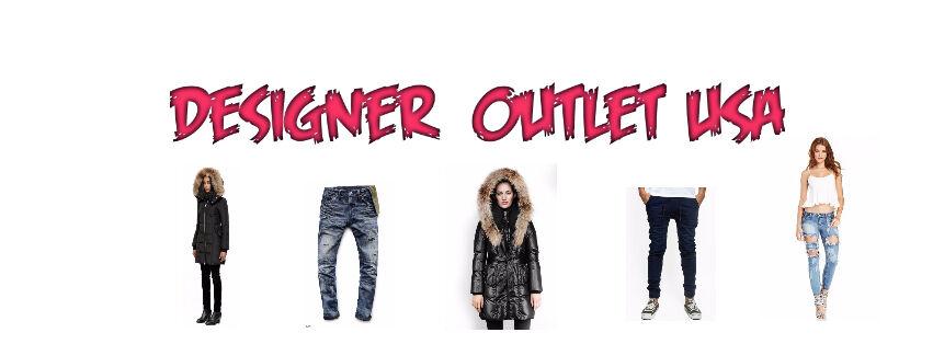 Designer Outlet USA