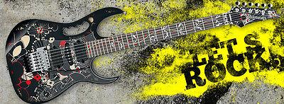 Guitars Rock Outlet