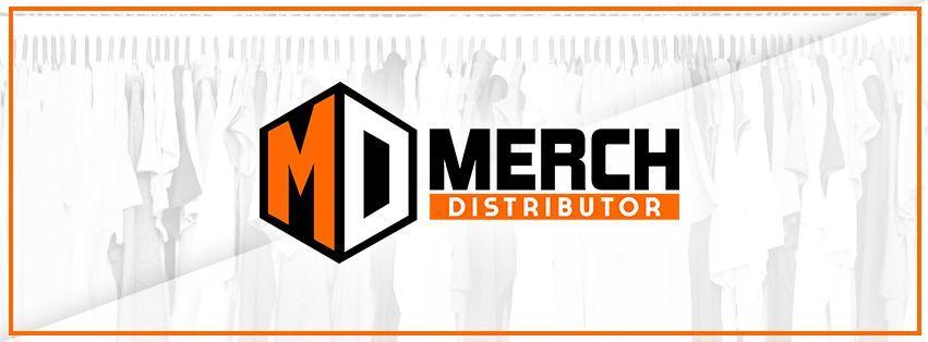 MerchDistributor
