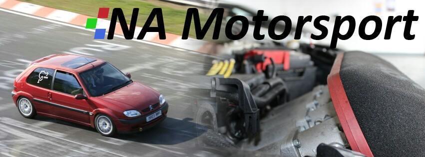 na-motorsport