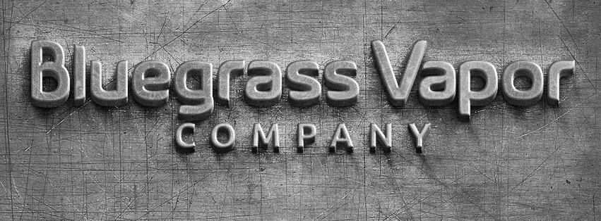 Bluegrass Vapor Company