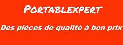 Portablexpert
