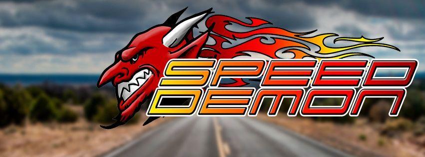speeddemonusa