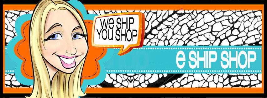 eShipShop