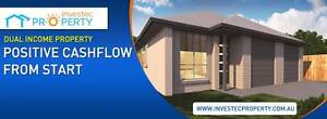 Earn over 60K and have 30K saved? Invest from $40 a week- Sydney City Inner Sydney Preview