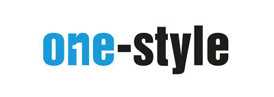 one-style