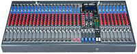 32 Channel Peavey FX 32 Mixer