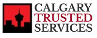 Calgary Trusted Renovation Services