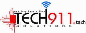 Service Reparation et Vente Cellulaire et Informatique