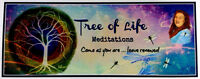 Tree of Life Meditations