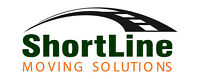 ShortLine Moving Solutions