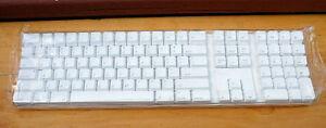 Apple Bluetooth/Wireless Keyboard