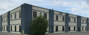 VARIOUS WEST END AND SOUTH SIDE OFFICE SPACES FOR LEASE
