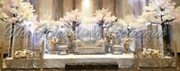 SOUTH ASIAN WEDDING DECOR SPECIALS