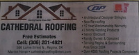 Experiance☆Quality☆Lifetime Roofing Systems