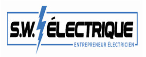 **Master Electrician WEST ISLAND/LAVAL** Competitive Pricing