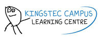 Kingstec Campus Learning Centre- Preschool Spaces Available Now