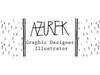 Professional Freelance Graphic Designer/ Illustrator