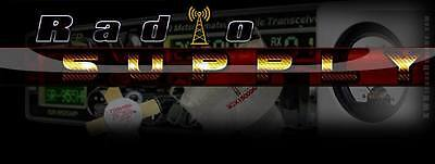 Jolley's Radio Supply