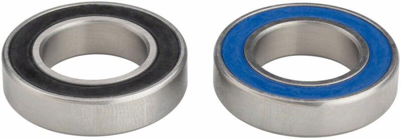 Zipp Bearing Kit Front 76/77;176/177 Disc Hubs Rear Rim Hubs 6903/61903 Qty 2