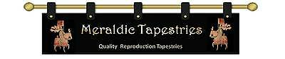 Meraldic Tapestries
