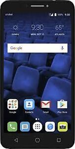 LOWEST Prices on mobile phones – Alcatel Pixie Theatre for $240