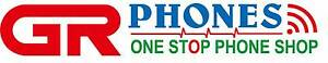 PHONE REPAIRS - PLYMPTON GR Phones iPhones Samsung repairs Plympton West Torrens Area Preview