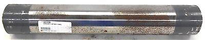 Intelligrated 501239 Idler Roller 22 Length 3 12 Diameter 1 18 Axl