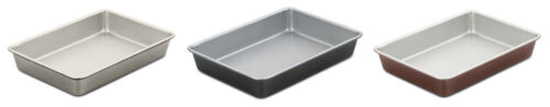 Cuisinart 13 by 9-Inch Chef's Classic Nonstick Bakeware Cake