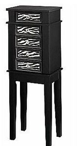 Best Selling in Jewelry Armoire