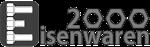 eisenwaren2000