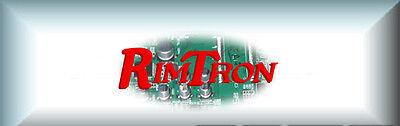 Rimtron-Destock
