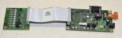 Echelon Lonworks Mini Fxpl Evaluation Kit Ft 3120