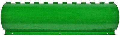 H98488 Clean Grain Auger Trough Door For John Deere 6620 7720 8820 Combines