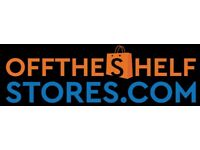 Off The Shelf drop shipping/e-commerce stores/online marketing