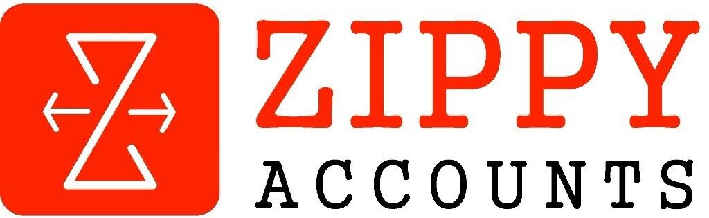 """Your Trusted Online Accountants - """"Comprehensive online platform for all your accounting needs"""""""