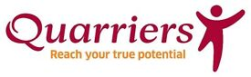 Support Worker, Temporary for 9 months, (39 hours) £15,210 per annum, Quarriers Village, Ref 12402