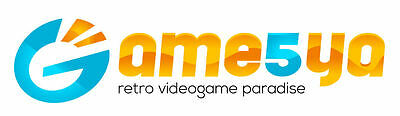 GAMECOLLECTORSPARADISE