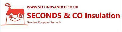secondsandco