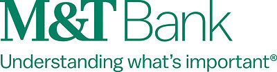 M&T Bank Corporate ReUse Outlet