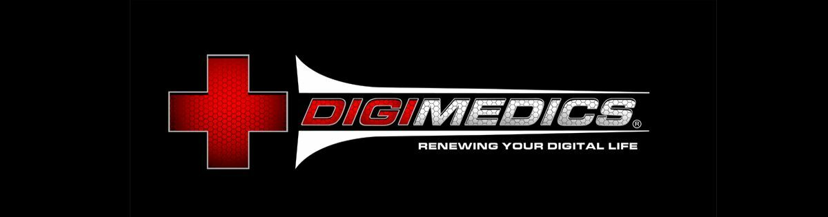 DigiMedics